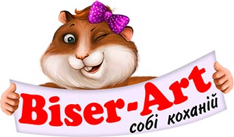 Бисер Арт