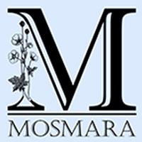 Mosmara